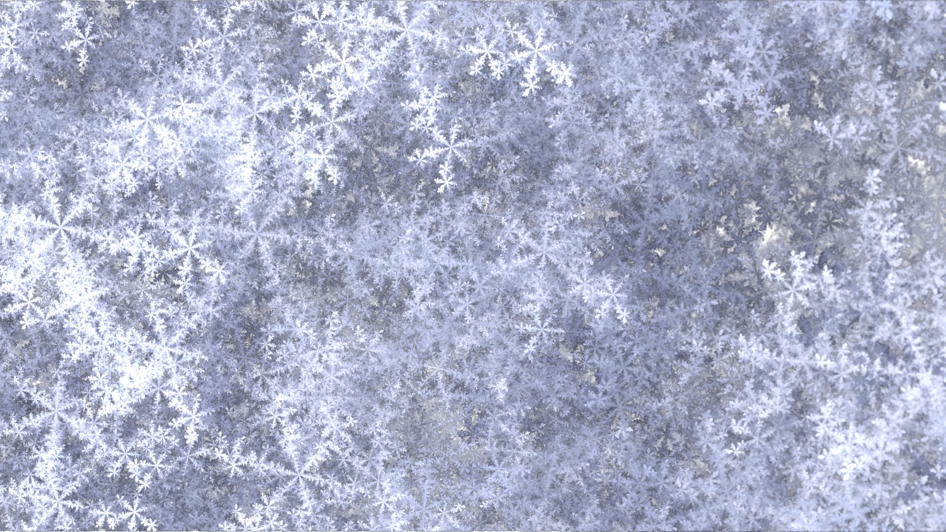 45 Fall Snowy Wallpaper On Wallpapersafari