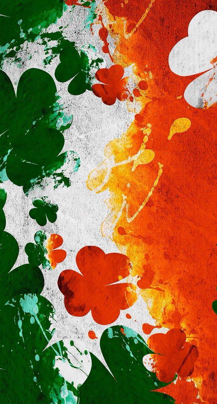 Irish Phone Wallpapers   Top Irish Phone Backgrounds 716x1334