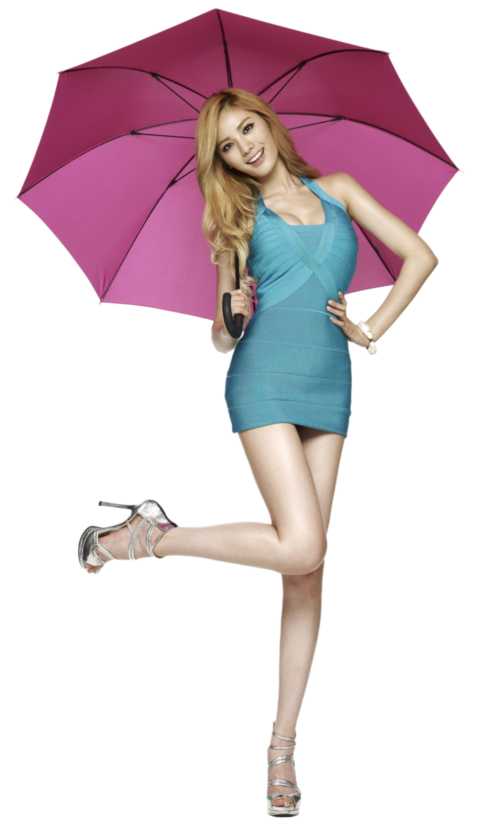 Afterschool Nana PNG by yssietwilighter 681x1172