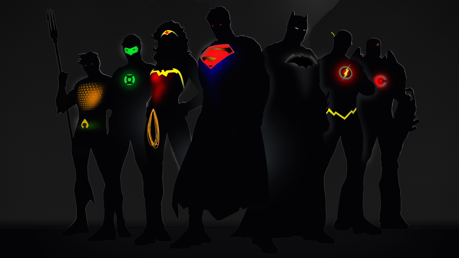 Green Lantern Wallpaper 1920x1080 Green Lantern Batman DC Comics 1920x1080