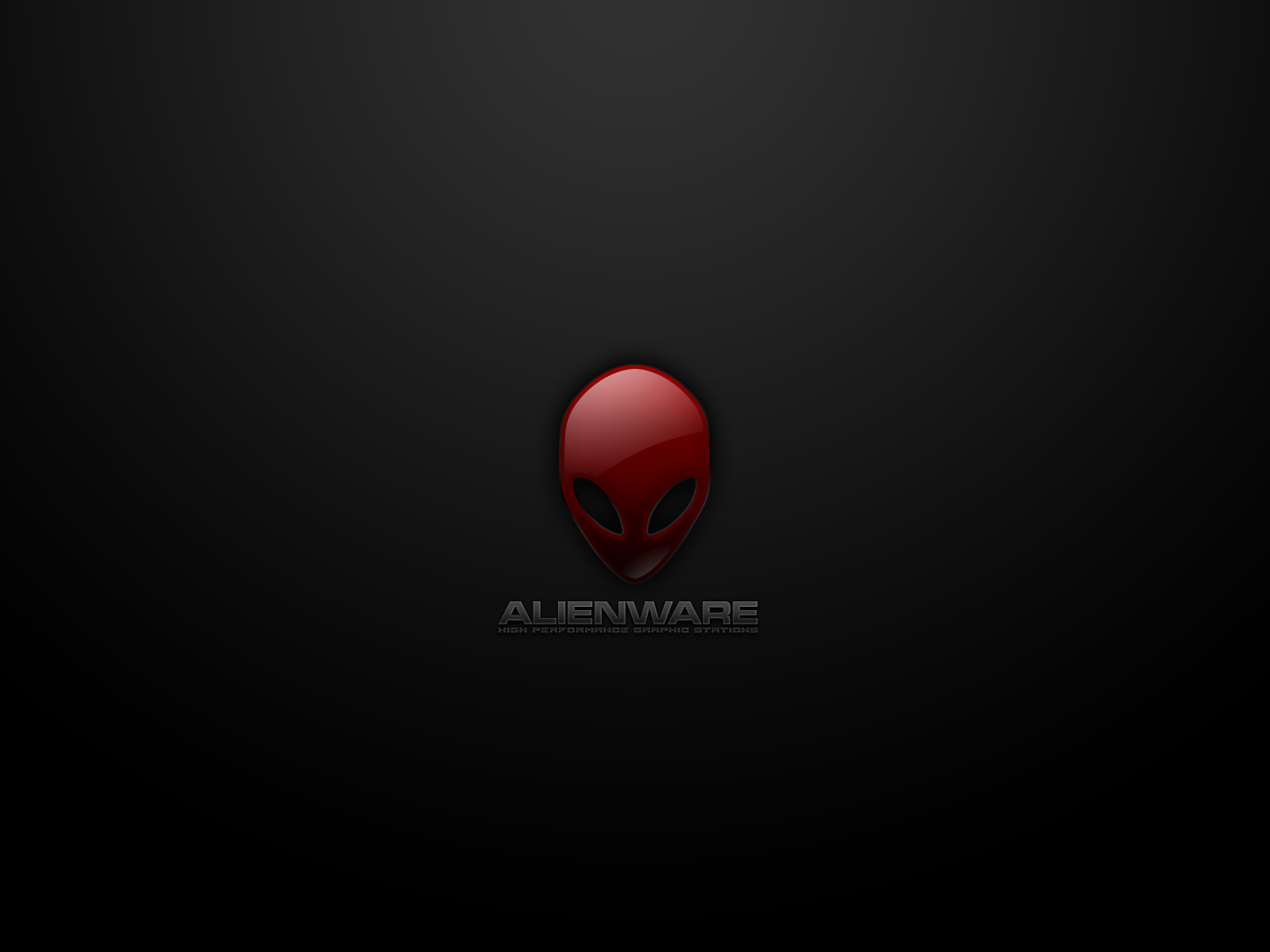 wallpaperslotcomdatamedia554Alienware Wallpaper HD 17jpg 1600x1200