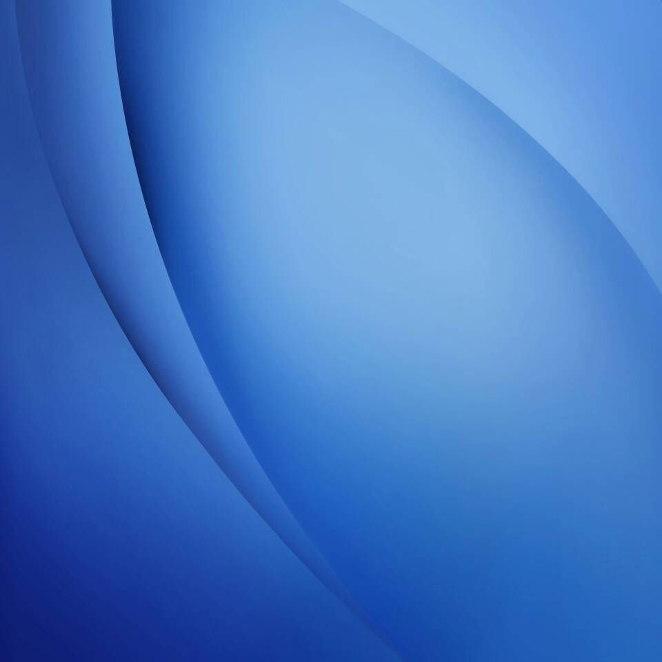 Galaxy J7 2016 stock wallpapers Samsung Galaxy J7 960x960