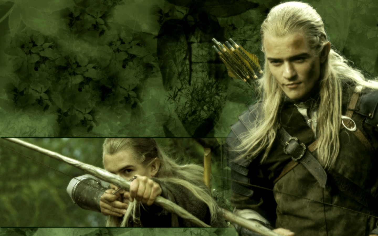 Pics Photos   Hd Lord Of The Rings Wallpaper 1440x900