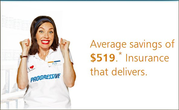 Progressive Insurance Wallpaper - Wallpapersafari-1783
