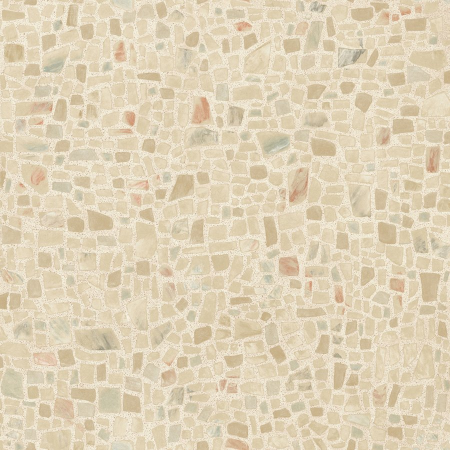 Pebble Beige Peelable Vinyl Prepasted Wallpaper Lowes Canada 900x900