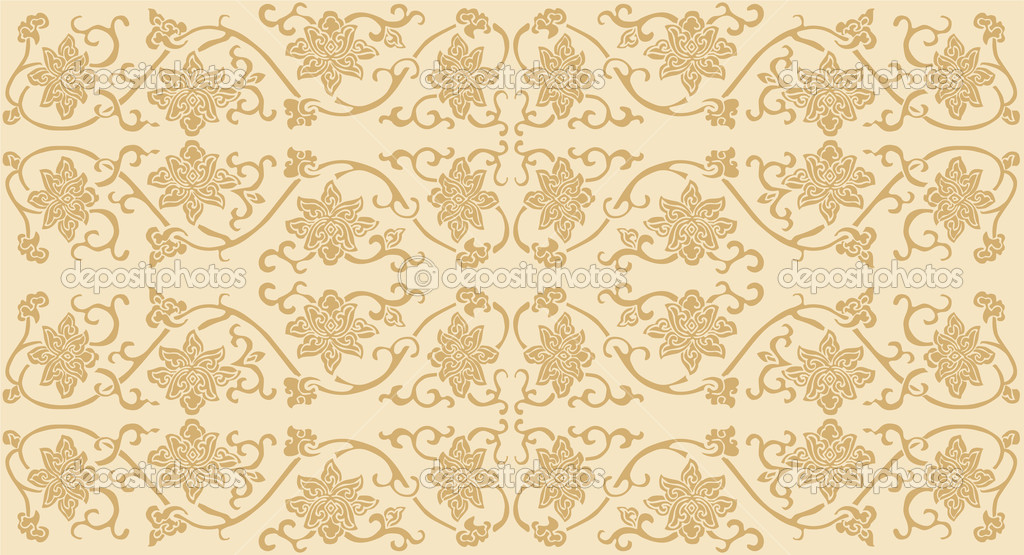 Brocade Wallpaper Release Date Price and Specs 1024x555