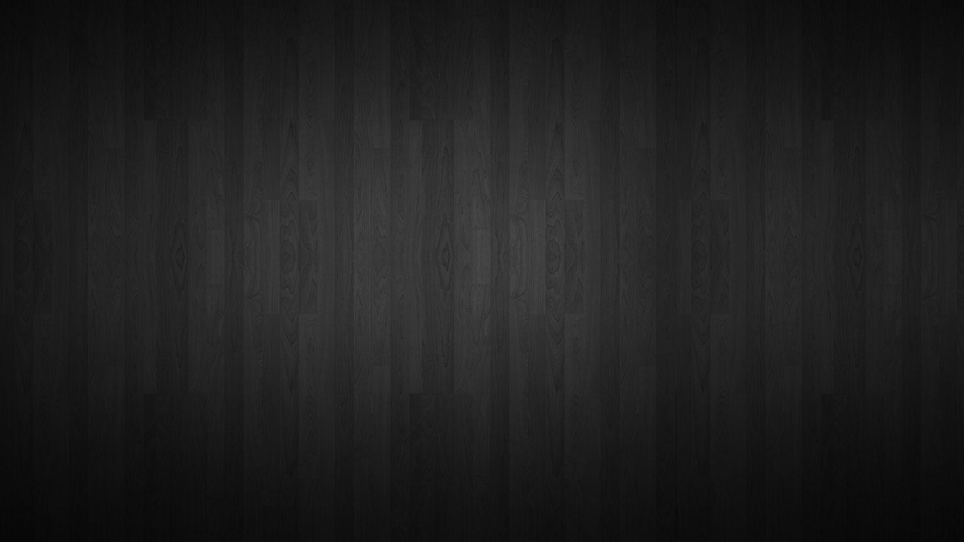 Wood Grain Desktop Wallpaper Wallpapersafari