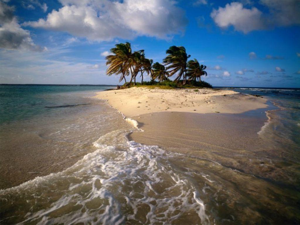 beach wallpapers for desktop beach pics for desktop beach pictures for 1024x768