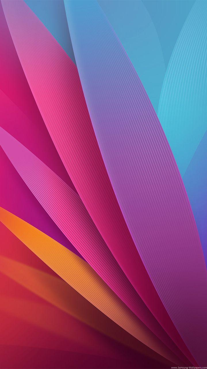 Samsung Galaxy J7 Wallpapers 720x1280