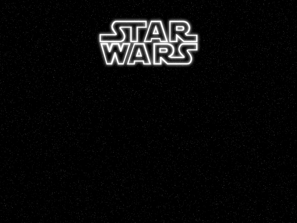 46 Star Wars Live Wallpaper For Pc On Wallpapersafari