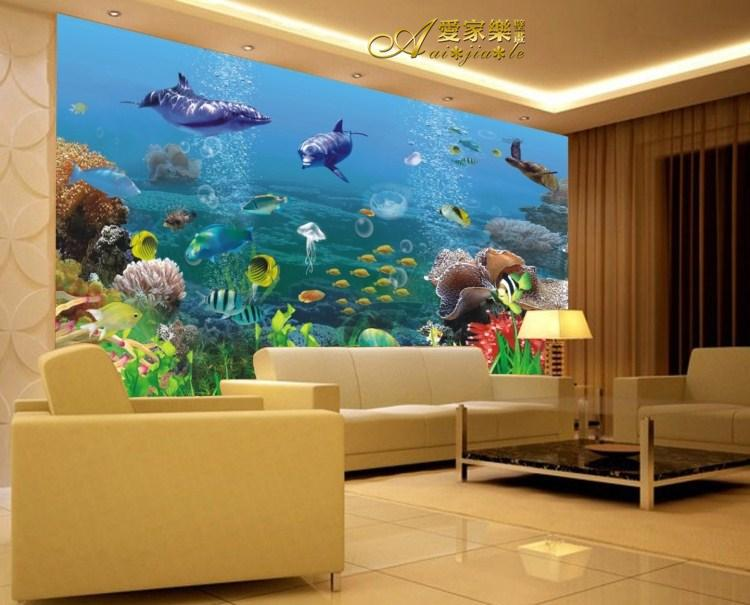 Wallpaper from China best selling Us Marines Wallpaper Suppliers 750x605
