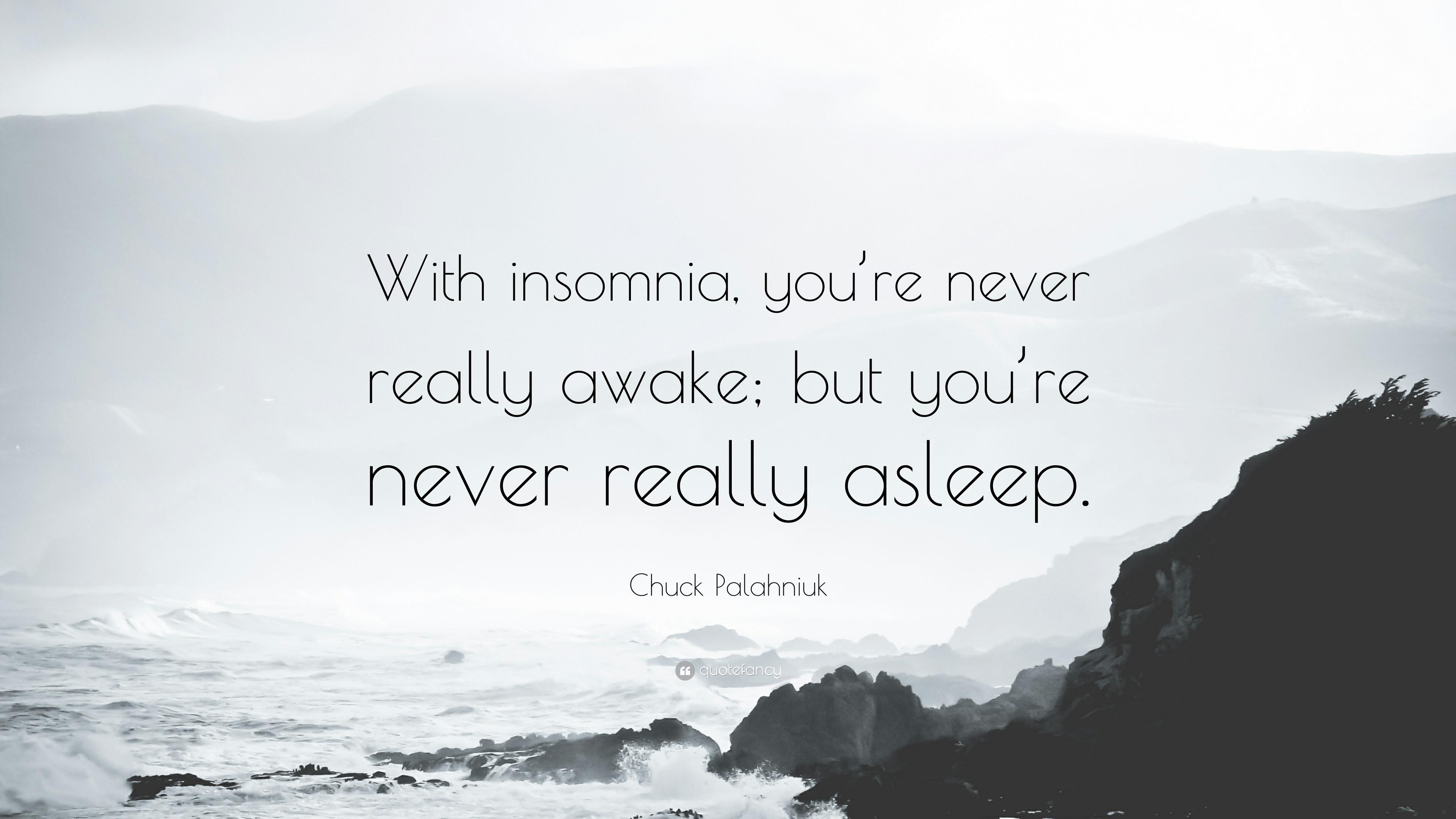Chuck Palahniuk Quotes 15   640 X 640   Inspirational e quotescom 3840x2160