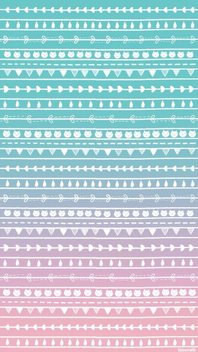 47 Cute Wallpapers Pinterest And Tumblr On Wallpapersafari
