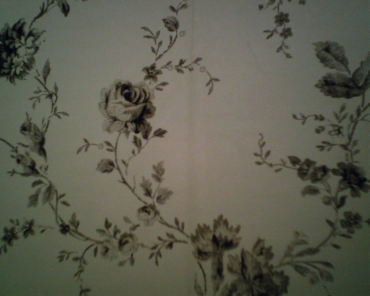 hgtv wallpaper sherwin williams 1280x1024