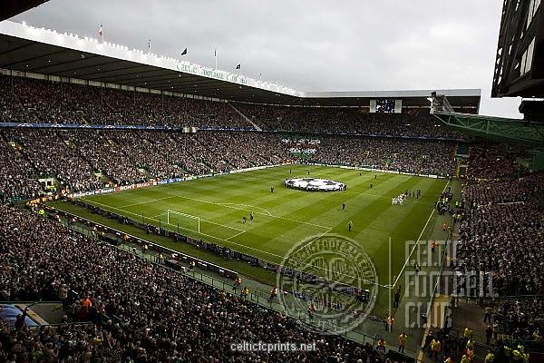 celtic park Copyright Celtic FC   All Rights Reserved Watermarking 600x400