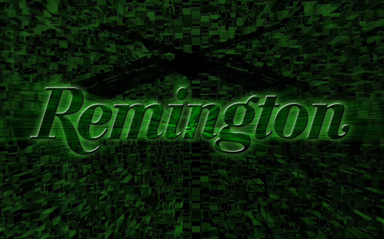 wallpaper other 2010 2015 buckhunter7 remington desktop wallpaper with 1440x900