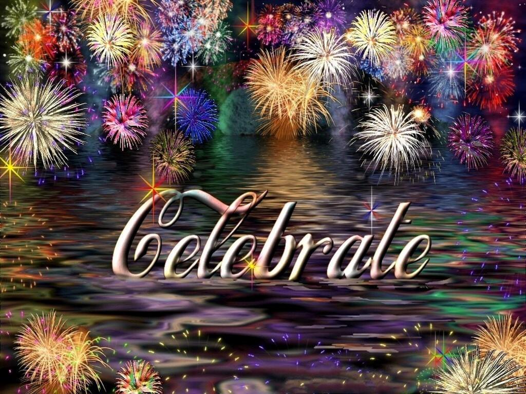 Celebration Background Hd: Celebration Wallpapers Free