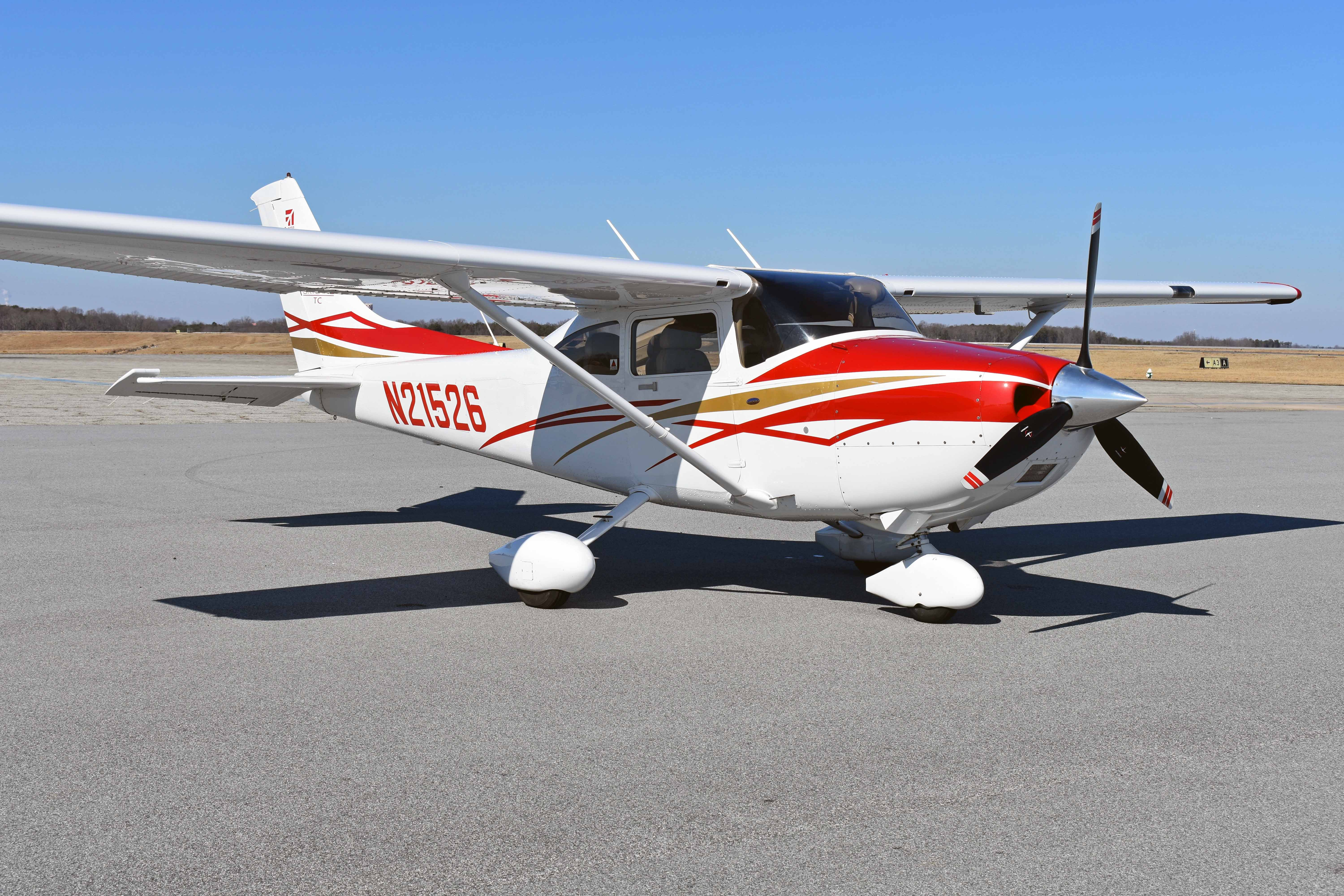 6000x4000 cessna background cessna Tokkorocom Amazing HD 6000x4000