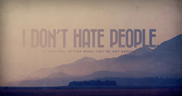 FunMozar Inspirational Quotes Wallpapers for Tumblr 600x317