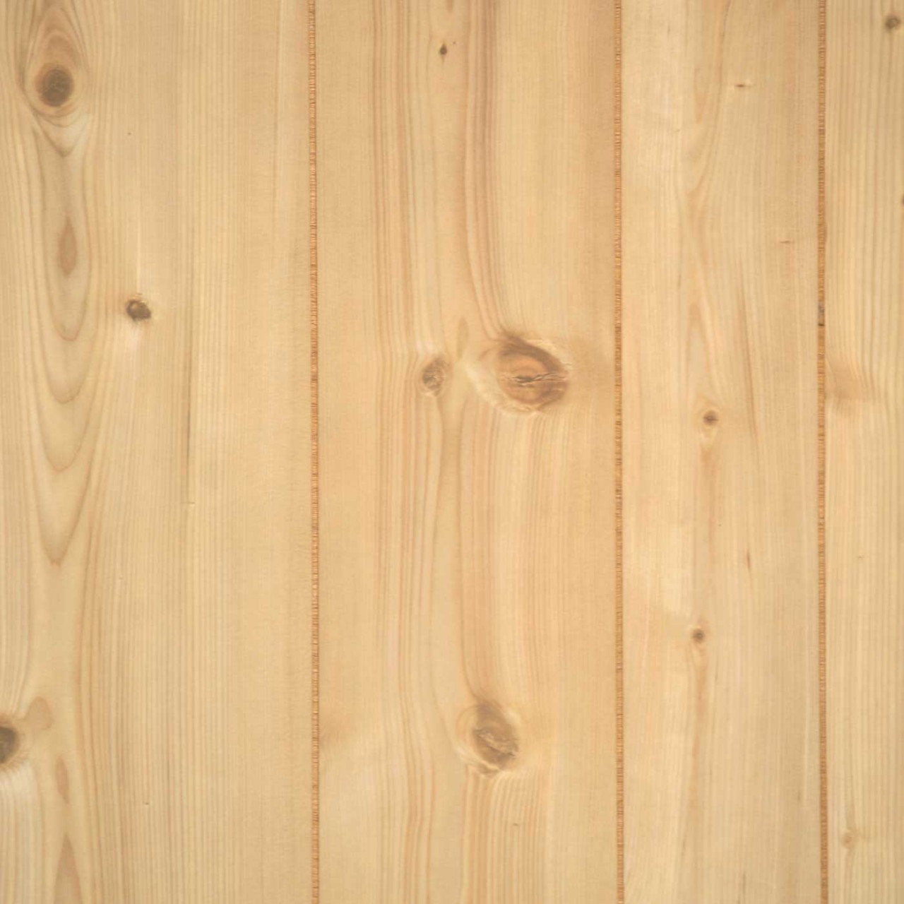 Free Download Wood Paneling Rustic Pine Wall Paneling