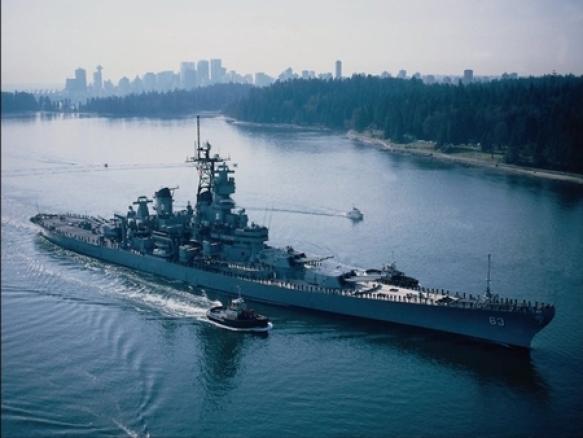 Navy Battle Ship   Us Navy 2011 Navy Ship Battle Battle Ship Navy 583x438