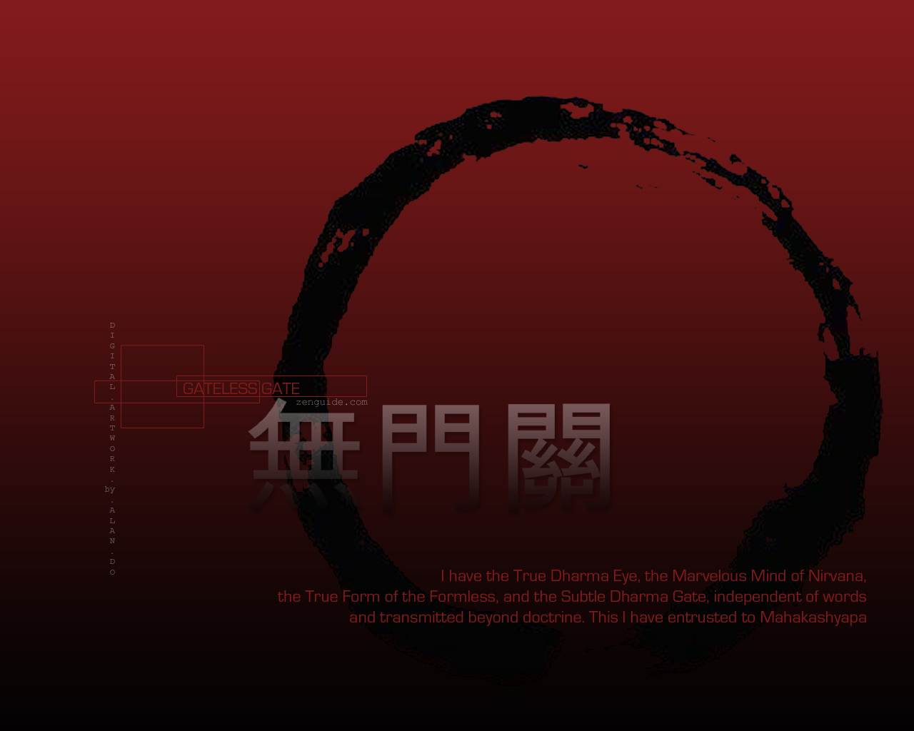 tao te ching wallpaper 1280x1024
