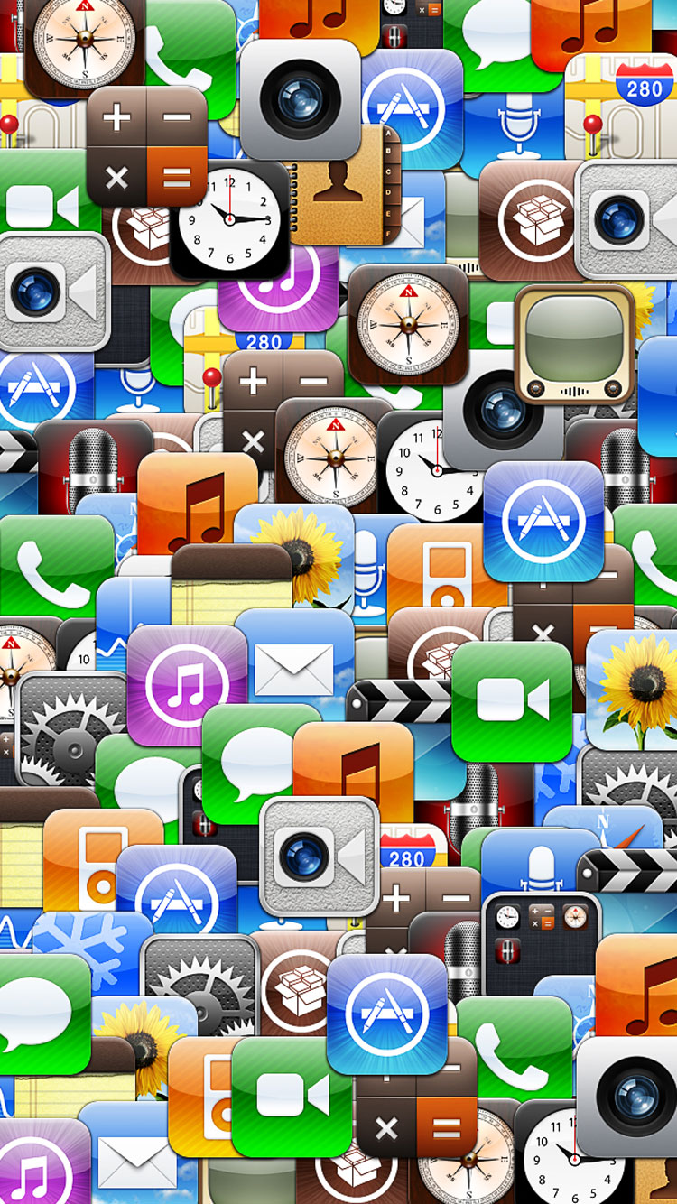Free Download 25 Best Cool Iphone 6 Wallpapers In Hd Quality 750x1334 For Your Desktop Mobile Tablet Explore 50 Cool Wallpaper For Iphone 6 Cool Hd Wallpapers For Iphone