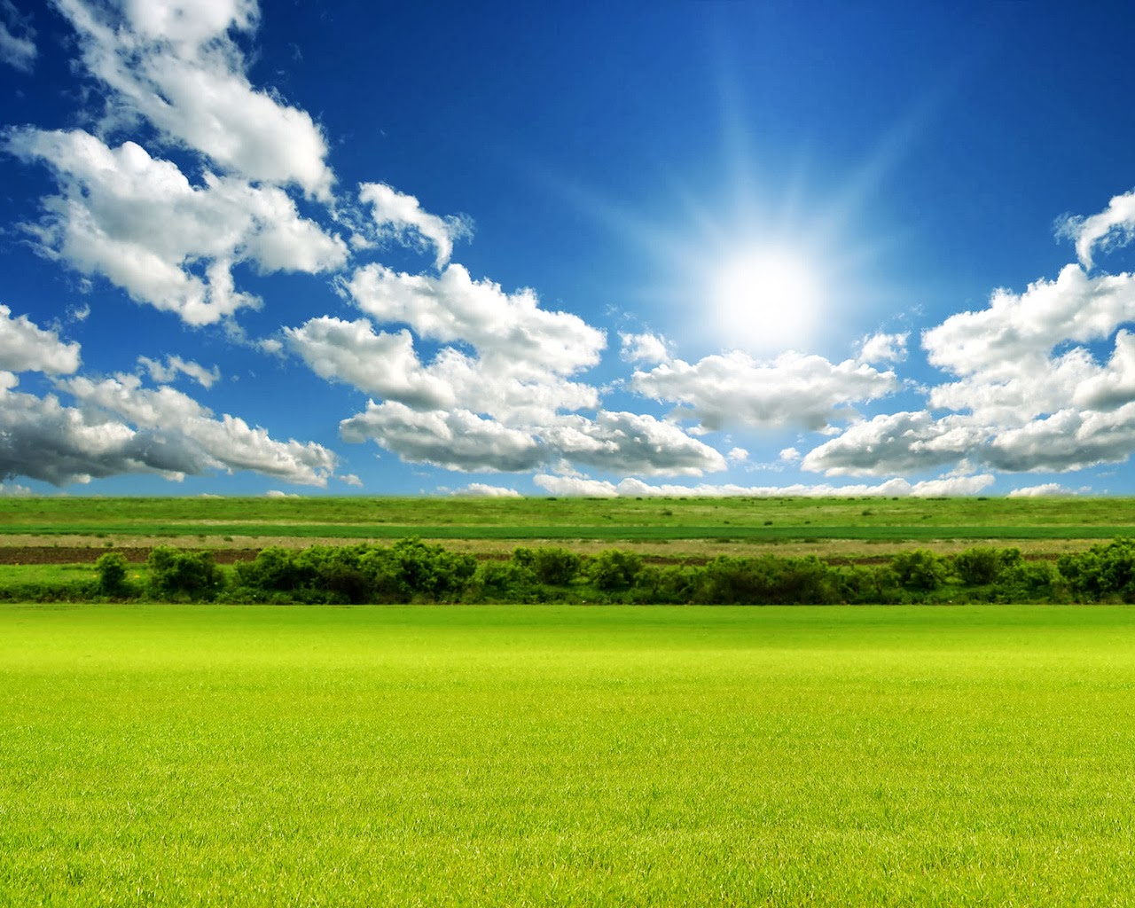 Full HD Nature Wallpapers Download For Laptop PC Desktop 1280x1024