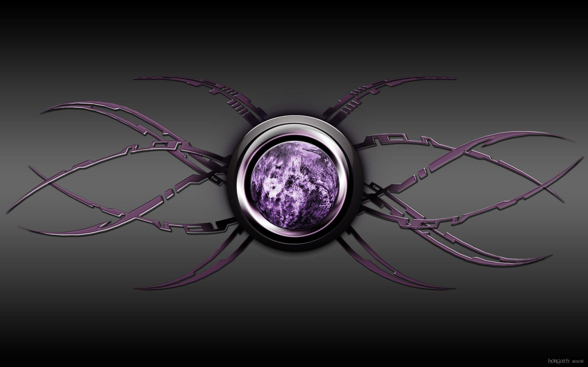 dark orb by horgath customization wallpaper science fiction 2009 2015 1920x1200