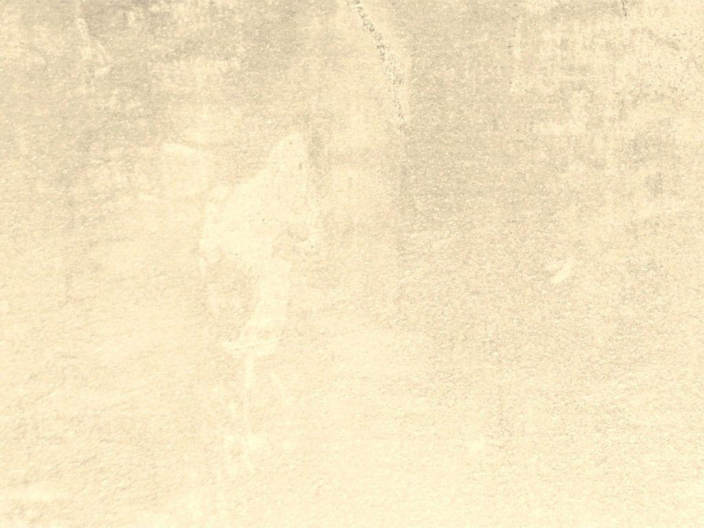Cream Colored Backgrounds 1024x768
