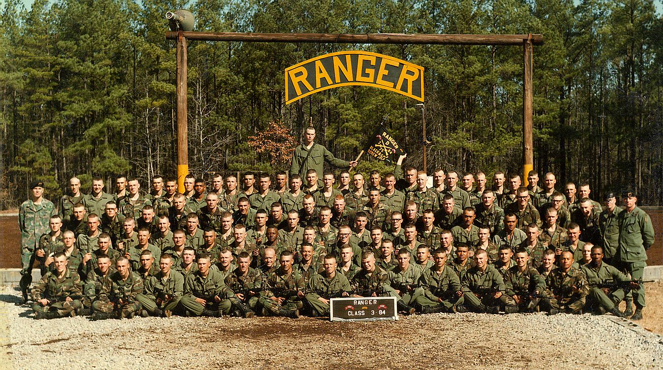 Army Homepage United States Army 1350x754