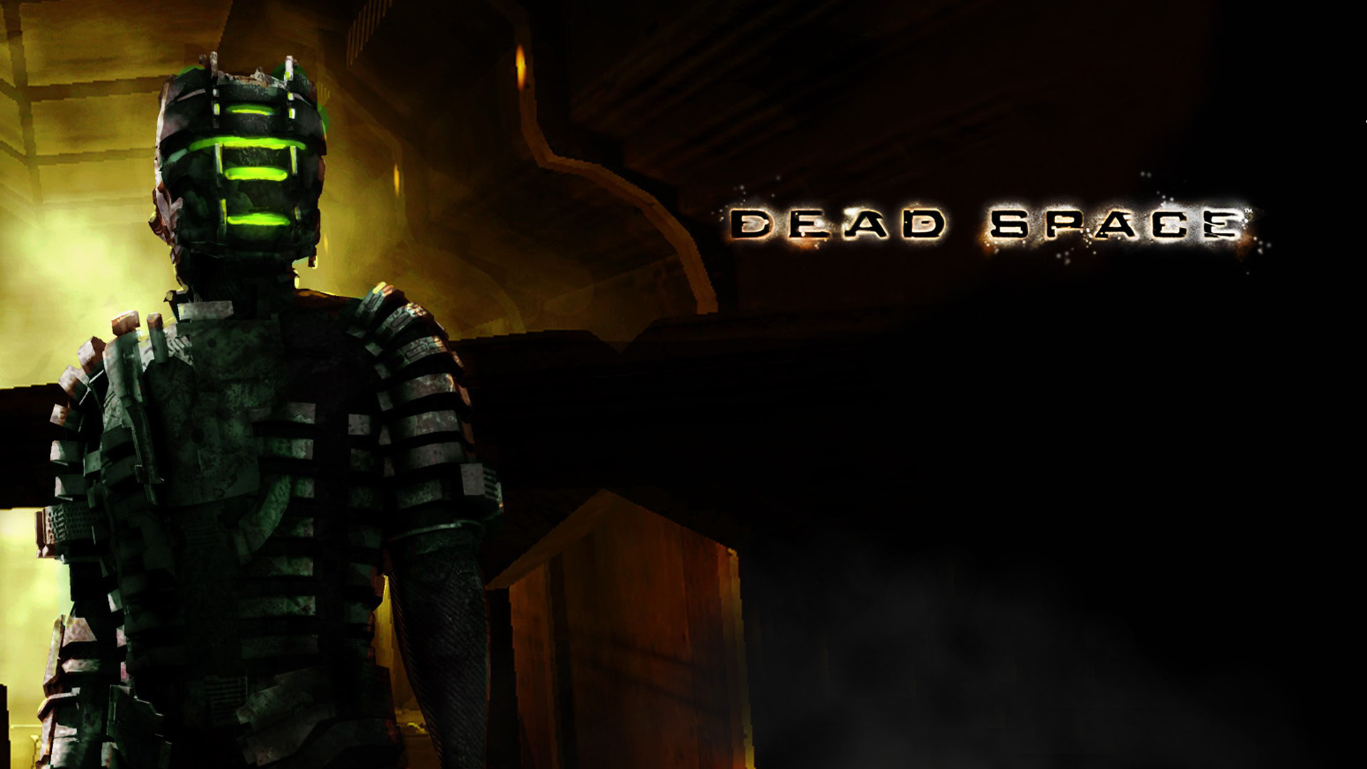 windows wallpaper deadspacenxe003 space wallpapers dead 1920x1080