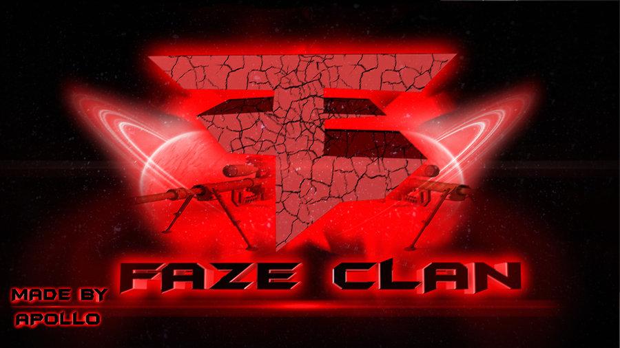 Faze Clan Wallpaper Download Faze clan wallpaper by 900x506