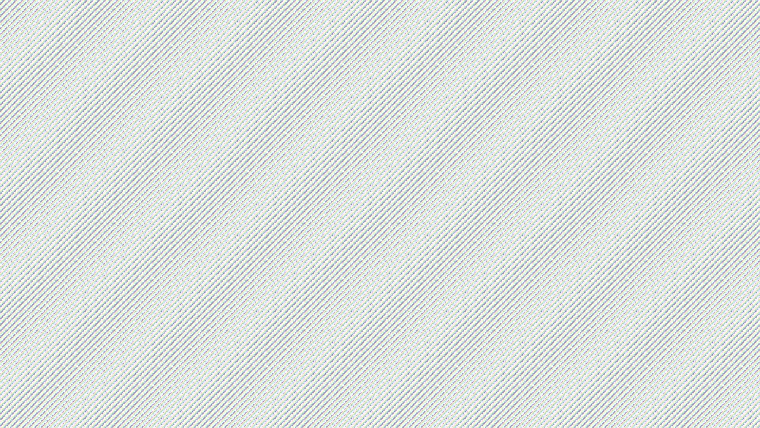 pastel desktop wallpaper installing this pastel desktop wallpaper is 2560x1440