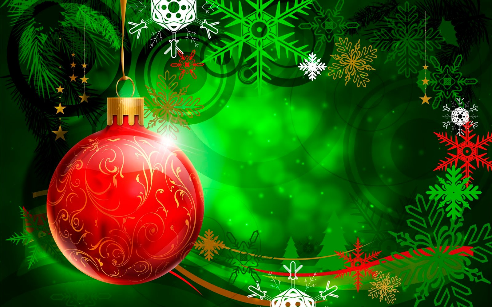 heart touching christmas screensavers christmas images or wallpapers 1600x1000