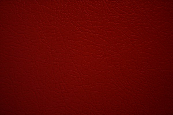 wallpaper faux leather 600x400