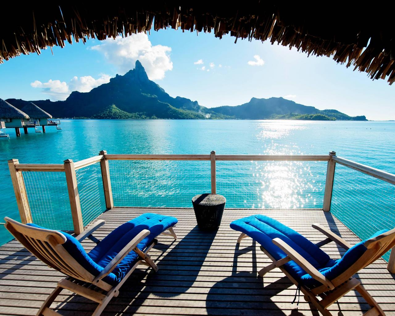 Bora bora view hd   108956   High Quality and Resolution Wallpapers 1280x1024