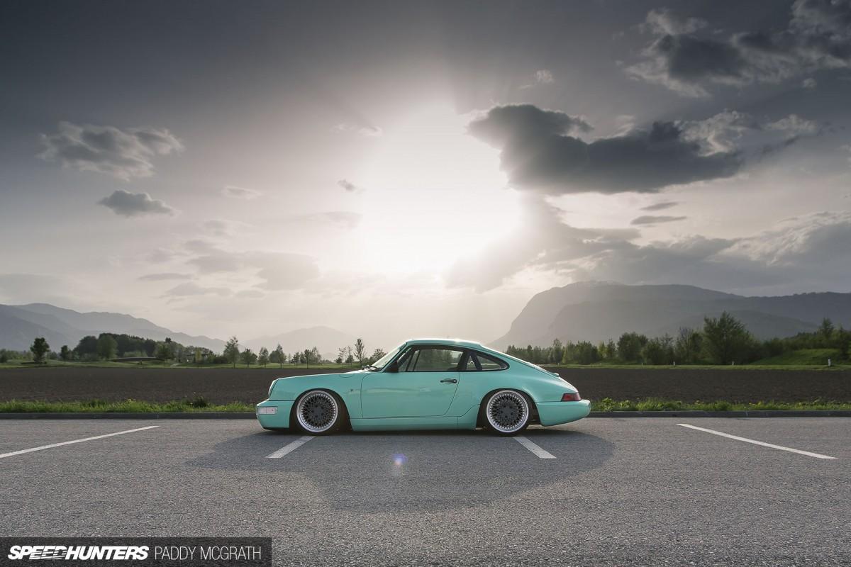 Free Download Pm 0008 Rotiform Porsche 964 1920 Speedhunters
