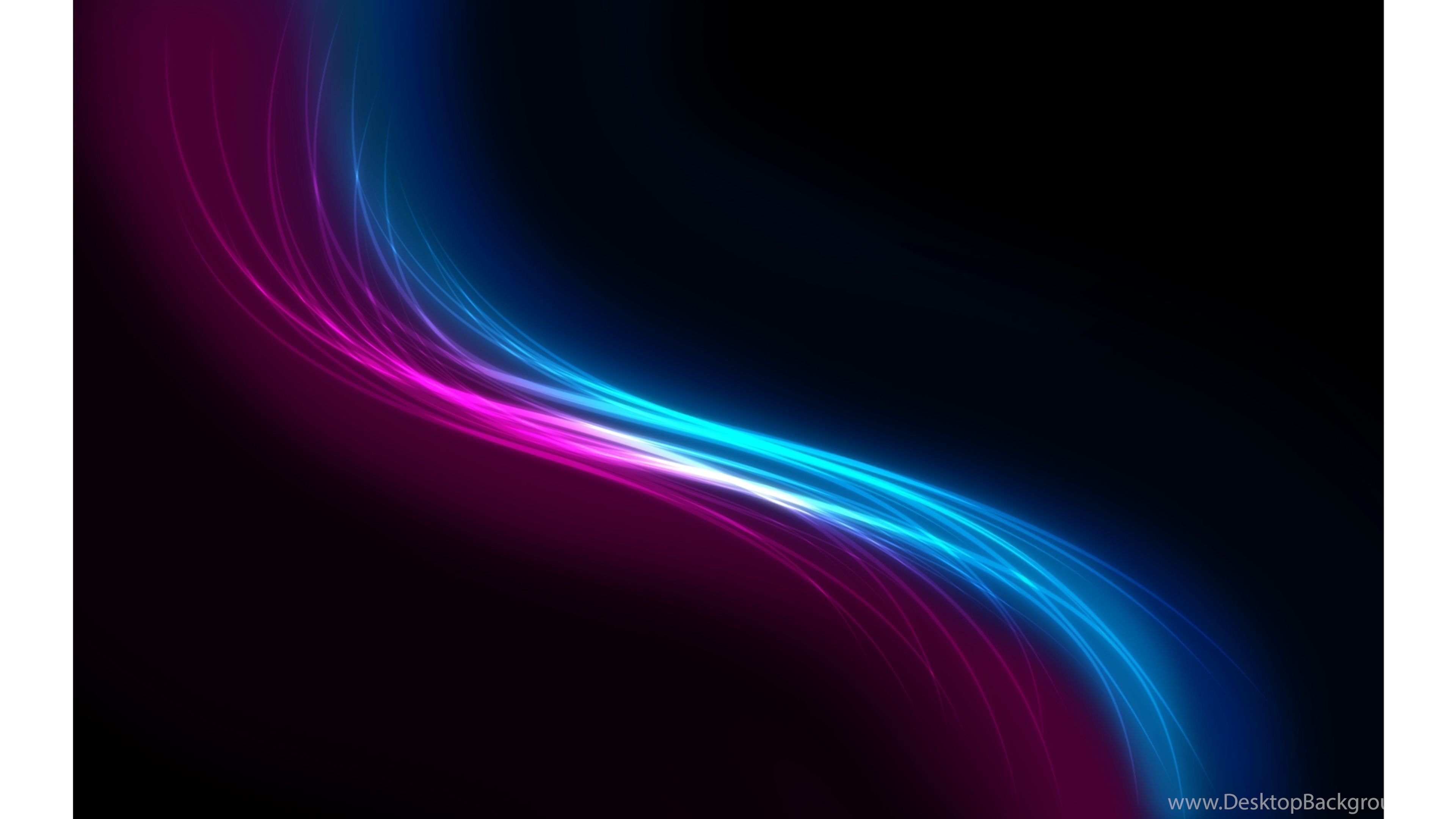 Iphone 7 Plus 4k Wallpaper Best For   Abstract Ultra Hd 8k 3840x2160