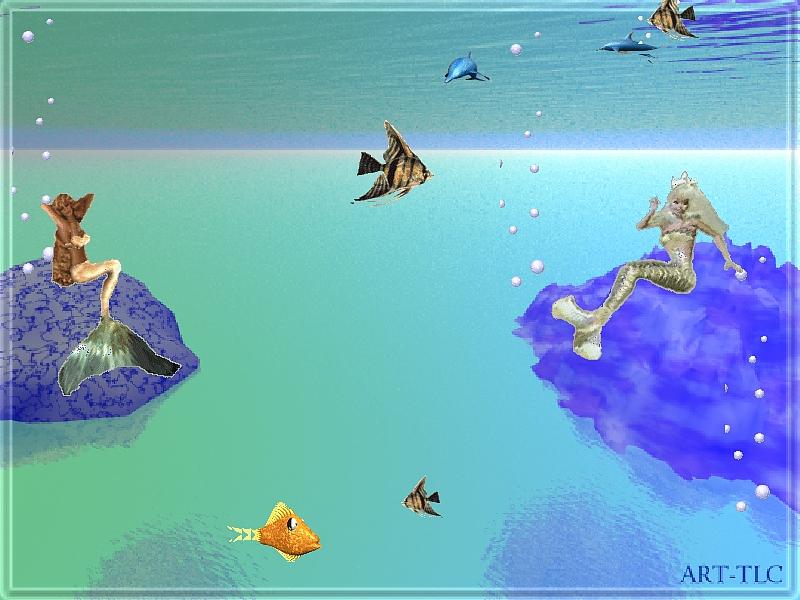 Moving desktop wallpapers look real wallpapersafari - Free animated wallpaper s8 ...