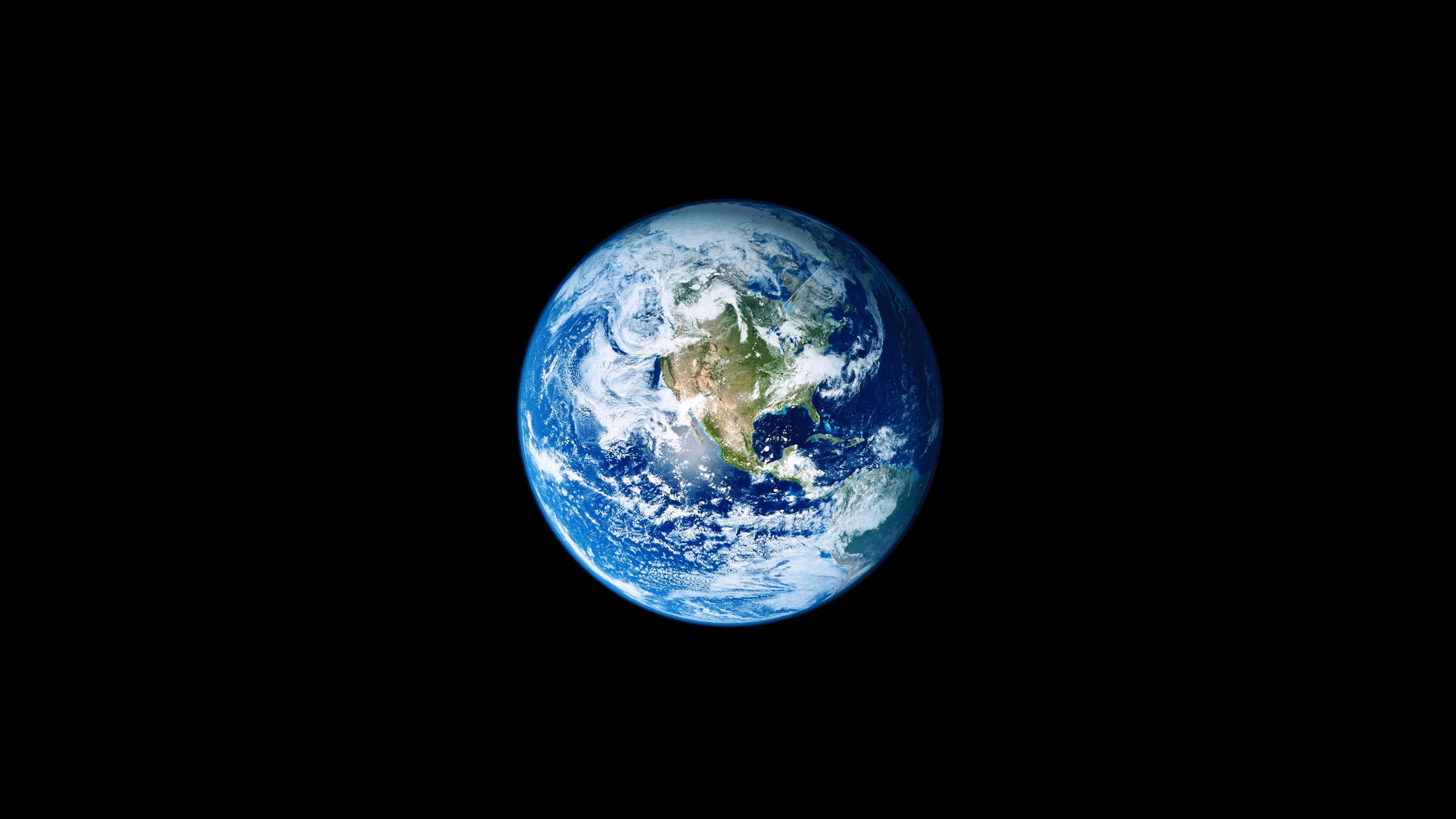 4K Earth Wallpapers   Top 4K Earth Backgrounds   WallpaperAccess 3840x2160