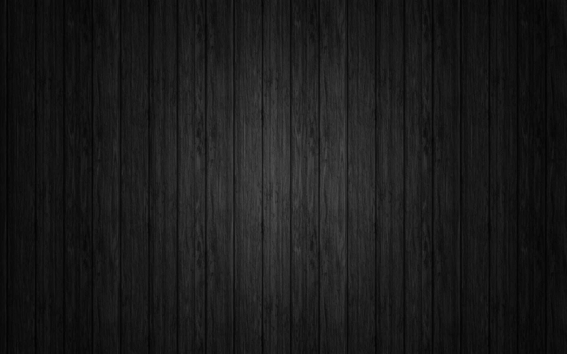 wallpaper hd wallpapers wallpaper for your desktop smartphone tablet 1920x1200