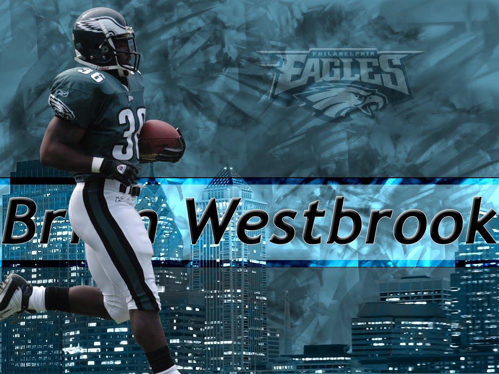 Philadelphia Eagles Wallpapers Desktop Background 1024x768