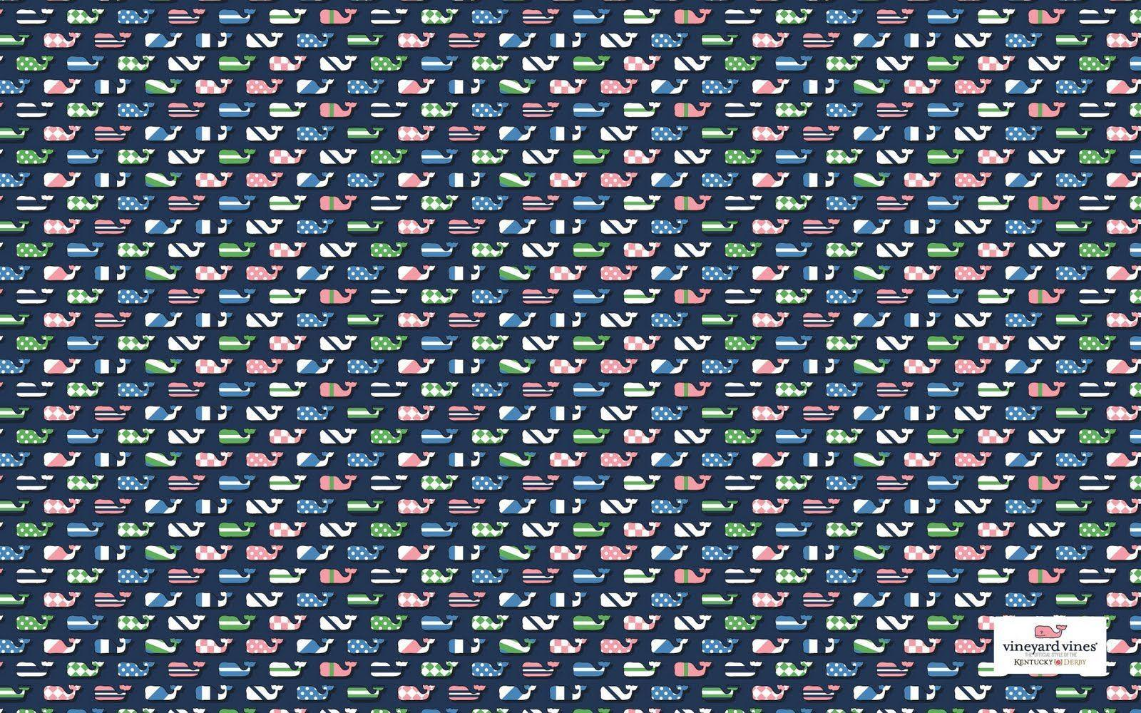 Vineyard Vines Wallpapers 1600x1000