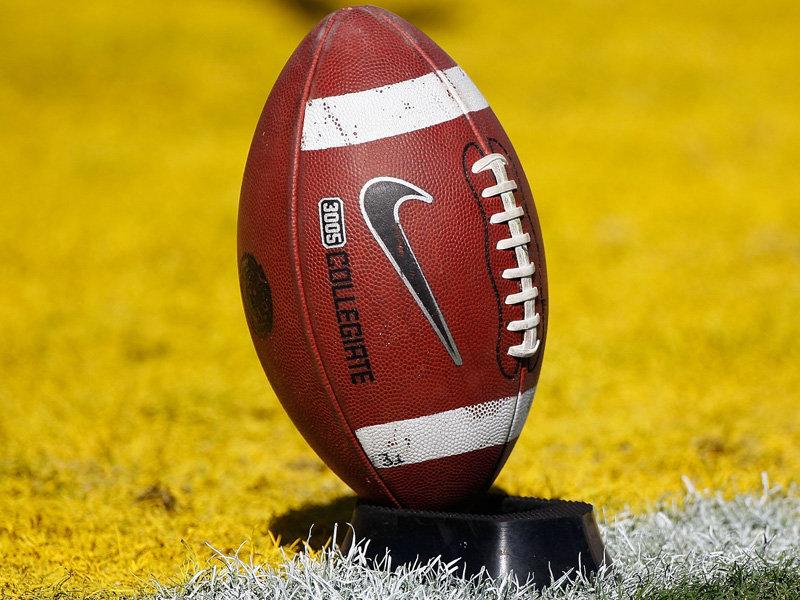 american2Bfootball2BGridiron NFL American Football generic 1714580 800x600