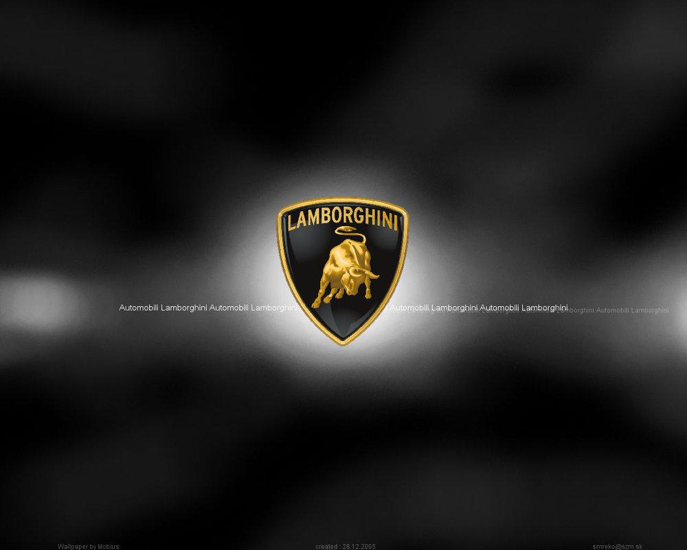 lamborghini logo lamborghini logo images lamborghini logo wallpaper 1000x800