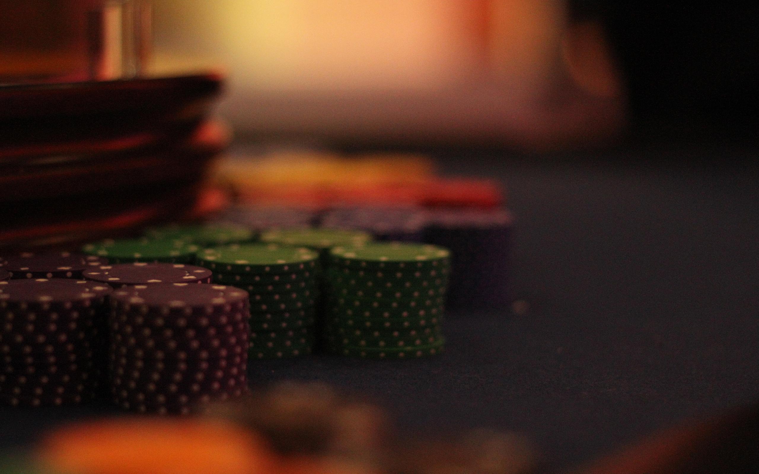 black 13 roulette wheel