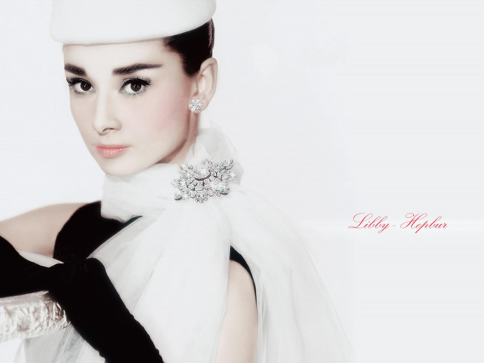 17 2015 By Stephen Comments Off on Audrey Hepburn Wallpapers HD 1600x1200