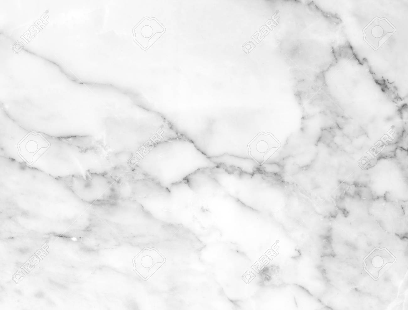 White Marble Background Stock Photo Picture And Royalty 1300x989