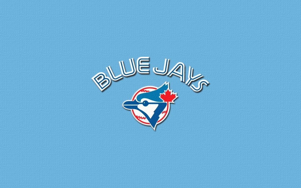 Toronto Blue Jays 1280 x 800 Download Close 1280x800